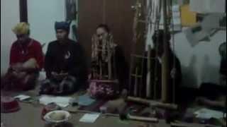 """""""AGAMANING PARE"""" Naskah Amanat Raja Galunggung Sri Maharaja Dharmasiksa Raja Sunda abab 11"""