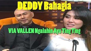 download lagu Via Vallen - Selingkuh, Cinta Terbaik D'Academy Asia 2 gratis