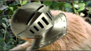 Watch Jonathan Coulton Code Monkey video
