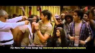 ১০০ হিন্দি  ডি জে remix song with video
