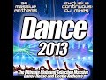 Dance 2013 de From Clubland [video]