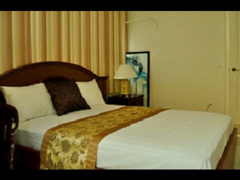 New Quality Hotel a Petion-Ville, Haiti un Hotel de classe a découvrir