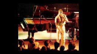Abdullah Ibrahim & Ekaya - Blues for a hip king - Montreal 84  (1/2)