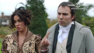 Drunk History Season 2 Trailer