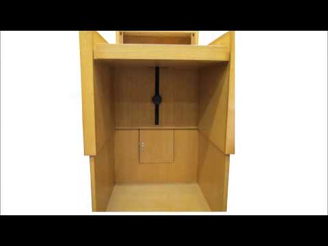 how to make a wood stand project download plans teds woodworking