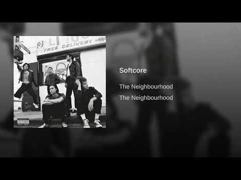 Softcore thumbnail