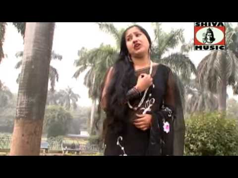 Santali Video Songs 2014 - Fagum Kuily | Song From Santhali Songs Album - Santali Hit Songs video