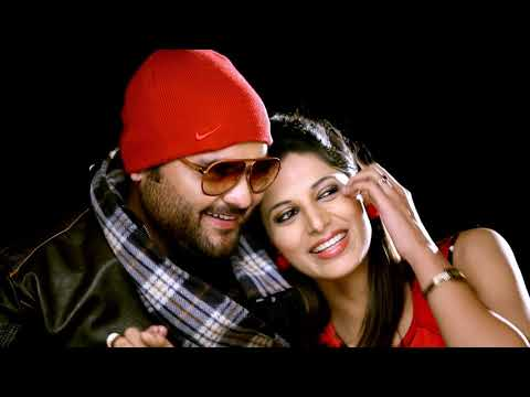 Ghaint Naddi | Kulbir Jhinjer | Vehli Janta | Latest Punjabi Songs 2013 | Speed Records video