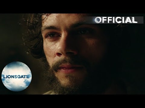 """American Assassin -  """"Assassins Are Made"""" Featurette - In Cinemas Now"""