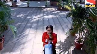 Gutur Gu 2 - Episode 5 - 12th Jaunary 2013