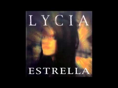 Lycia - El Diablo