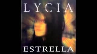 Watch Lycia El Diablo video