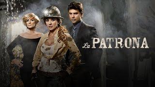 Download La Patrona Vídeo Musical 3Gp Mp4
