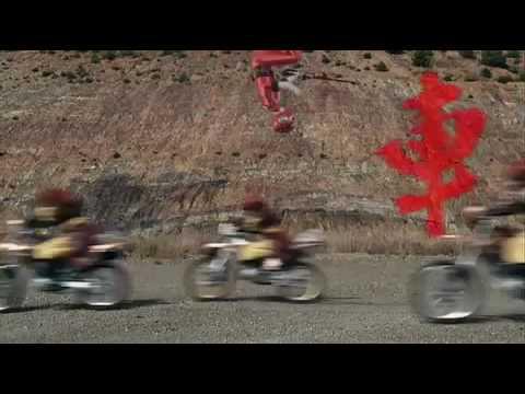 Shinkenger Movie Ending Shinkenger Movie Motorcycles