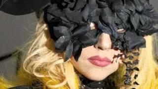 Watch Sabrina I Wanna Shoot Lady Gaga video