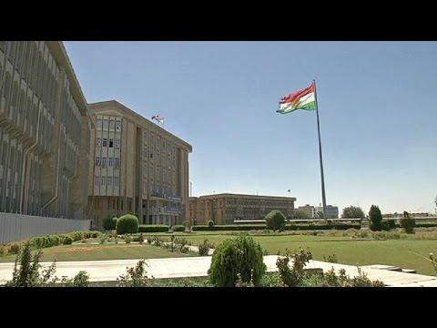 Isis: le reazioni di Iraq e Iran all'annuncio di Obama