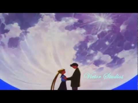 Every Heart ~minna No Kimochi~