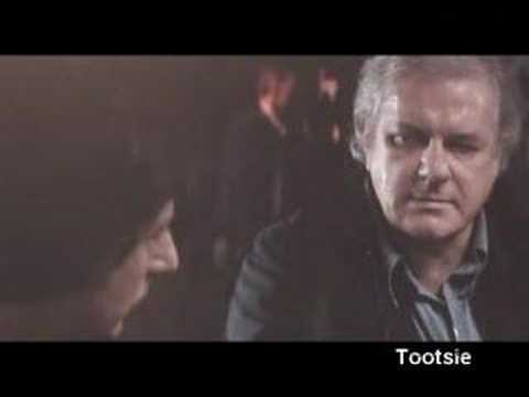 Charles Durning - Short Bio Video
