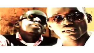 Sukuraat feat Youssou Ndour - Yaye