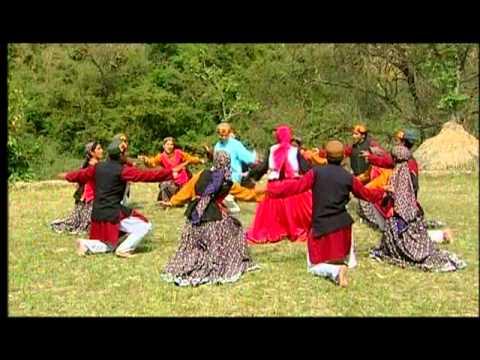 Sayaana Ritha [full Song] Chulbuli video