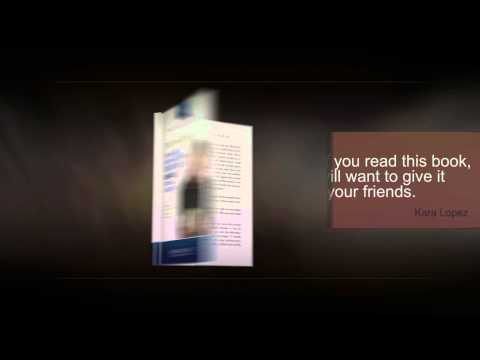 Chula Vista Car Accident & Injury Attorney Welcomes You | FREE Books BEFORE U Hire A Lawyer!!!
