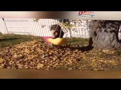 Video anak kecil super lucu dijamin bikin ngakak !!!!!  part 1
