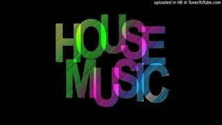 Poem Without Word - House Music Jadul