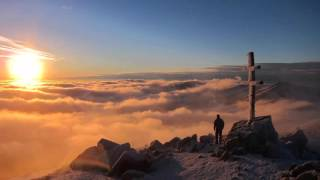 download musica DudePerfect Song - We Are We Are On Top Of The World