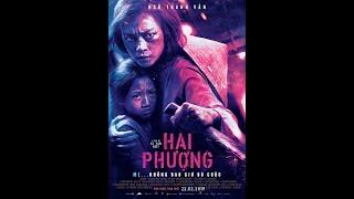 Phim Hai Phượng Việt Nam hay