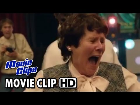 PRIDE 'Shame Dance' Official Movie Clip (2014)