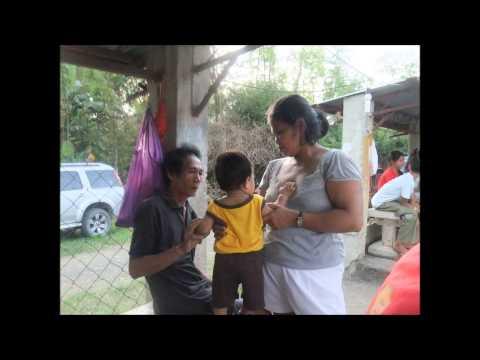 Bayle Remix - Djbhobho video