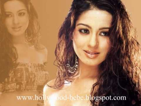 Amrita Rao Hot photos slide show