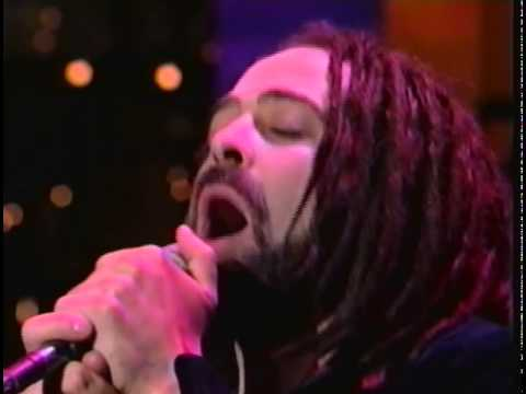 Counting Crows - Catapult