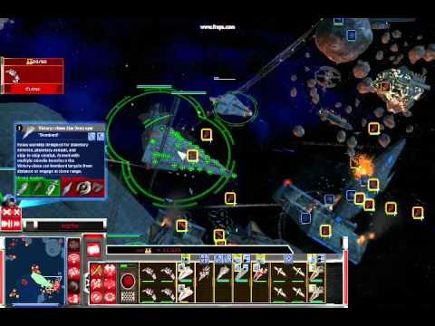 Star Wars Republic at War Map Star Wars Empire at War