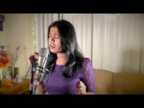 Laal Ishq - Ram-Leela (Cover) - Diptanu Das