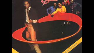 Watch Ray Parker Jr Its Time To Party Now video