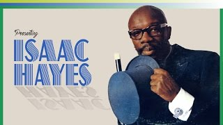 Watch Isaac Hayes Rock Me Baby video