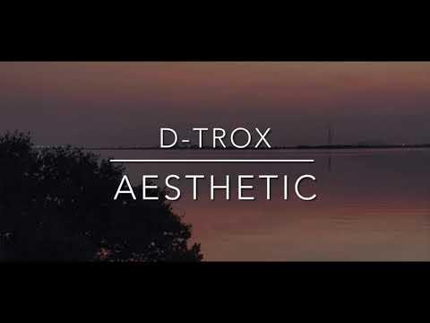 D-Trox - Aesthetic | Tribute to Avicii |