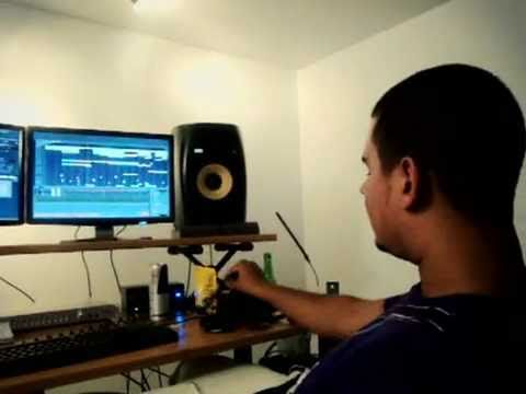 Afrojack Work Wet Fl Studio Youtube