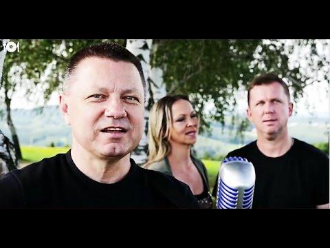 MOT�L band CZ - všechna videa: https://www.youtube.com/playlist?list=PL8XyrHPU6bBq2Ljw7xuaoamiNd0VcMCvc MOT�L band CZ - facebook: https://www.facebook.com/MOT%C3%9DL-band-CZ-210586682423261/?fre...