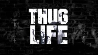 Thug Life Music Mix 2017