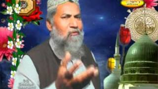 imdadullah phulpoto's haleema amaa