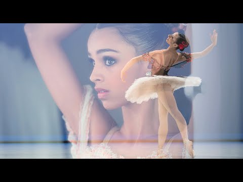 2015 Prix de Lausanne - Daily Live Streaming - Wednesday February 4th