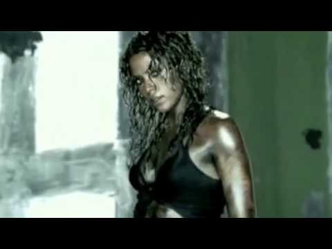SHAKIRA---WAKA WAKA (South Africa 2010 World Cup Official Song...