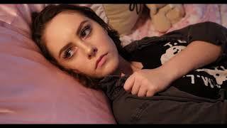 ATARAXIA (Short Horror Film)