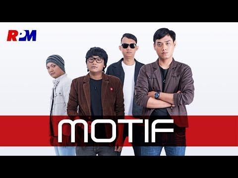 Motif Band - Cinta Segitiga (Official Lyric Video)