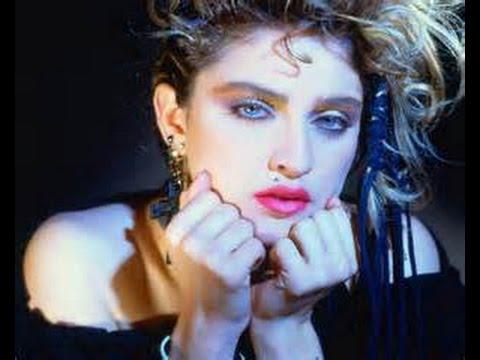 1980S 60S DANCE MEGAMIX 2014 DJ ADAMS