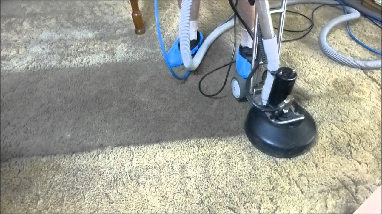 Carpet Cleaning Orlando Florida Carpet Cleaners With