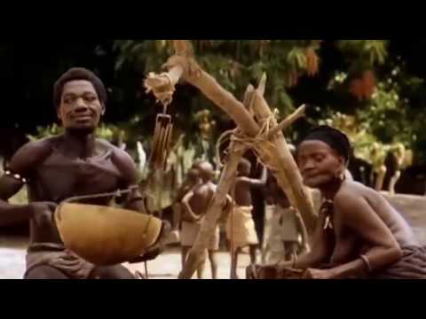 African tribes _ where civilization does not welcome them Part 1 thumbnail