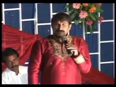Bhojpuri  bhakti deevi geet निमिया के डार मैया manoj tiwari